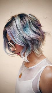 ideas amazing hair
