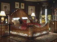 The most beautiful bedroom set ever