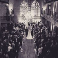25+ best ideas about Seattle wedding venues on Pinterest ...