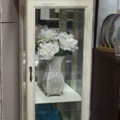Hanging Chair Stand White Dining Back Covers 17 Best Images About How To Shabby Chic Furniture On Pinterest   Miss Mustard Seeds, ...