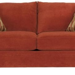 Simplicity Sofas Nc Sofa Cama Guadalajara Mexico 162 Best Images About Home Decor: Jj Sleeper On ...