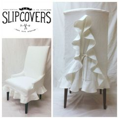 Cotton Dining Chair Covers Uk How Much Does A Stressless Cost 25+ Best Ideas About Slipcovers On Pinterest | Room Covers, ...