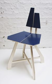 22 best images about Chair CNC Manufactured on Pinterest ...