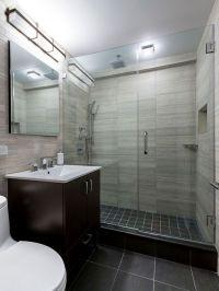 Best 25+ 5x7 Bathroom Layout ideas on Pinterest | Box ...