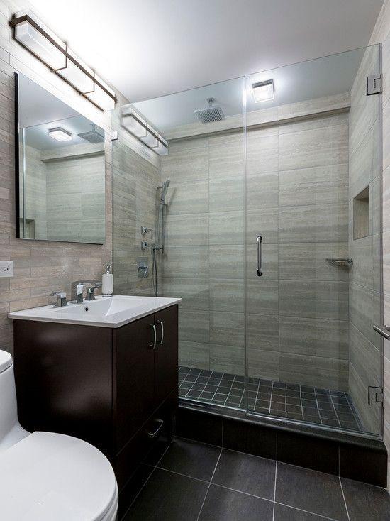 25 best ideas about 5x7 Bathroom Layout on Pinterest  Tv