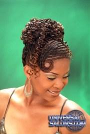 1000 ideas black hair salons