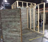 81 best images about Slat Wall on Pinterest