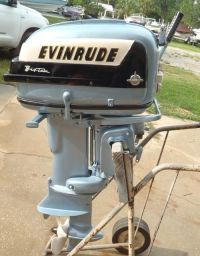 41 best ideas about Outboard Motors on Pinterest