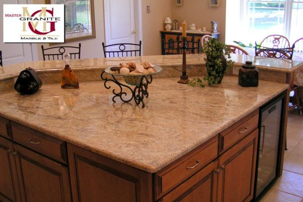kraus kitchen faucet undercounter sink 9 best images about ivory fantasy on pinterest ...