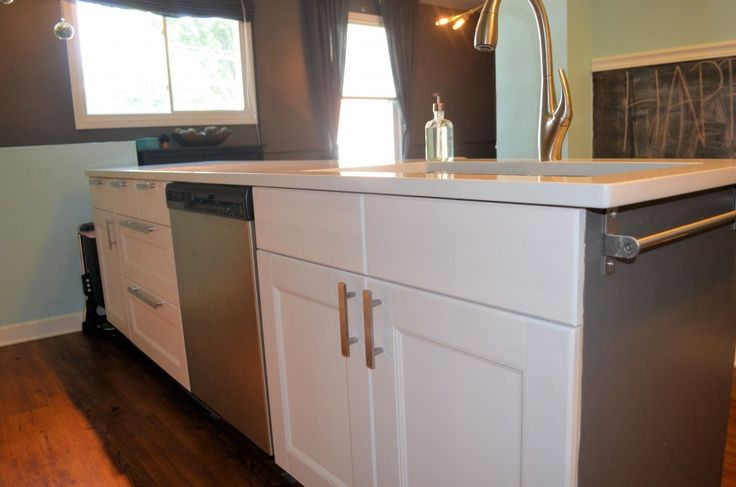 kitchen cabinet ikea best floor cleaner laminate countertops - google search | ...