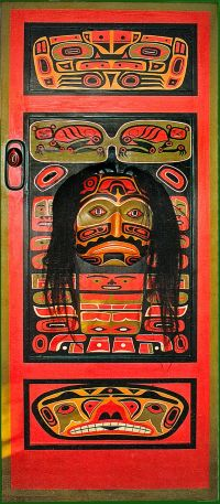 227 best images about native american art on Pinterest ...