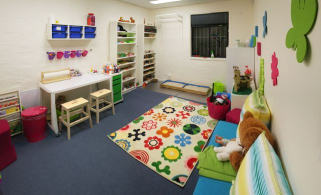 Play Therapy Room Ideas Play Therapy Room Organization