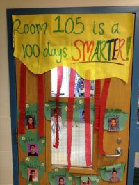 20 best images about 100th Day of School on Pinterest ...