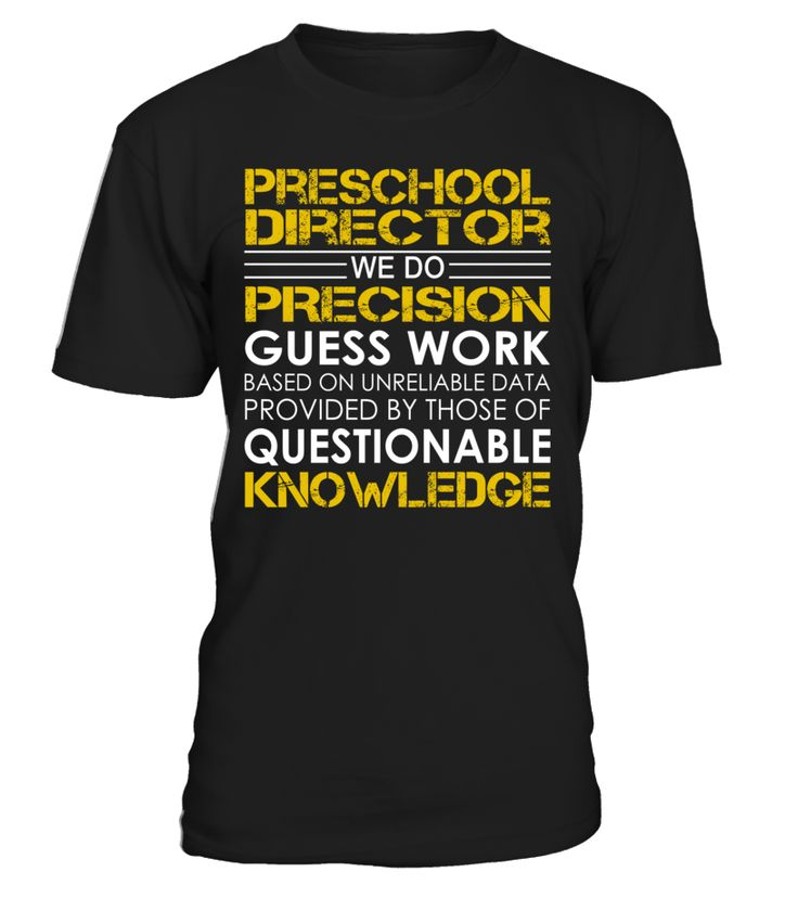 1000 ideas about Preschool Director on Pinterest  Student leadership Spirit week ideas and