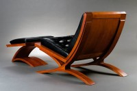 17 Best images about Kneeling Meditation Chair on ...