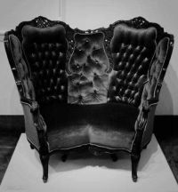 559 best images about Furniture DIY (Gothic, Steampunk ...