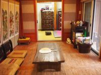 89 best images about Korean Modern Traditional Home Decor ...
