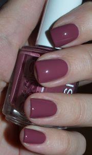 nail'