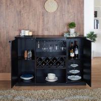 1000+ ideas about Liquor Storage on Pinterest | Wet bars ...