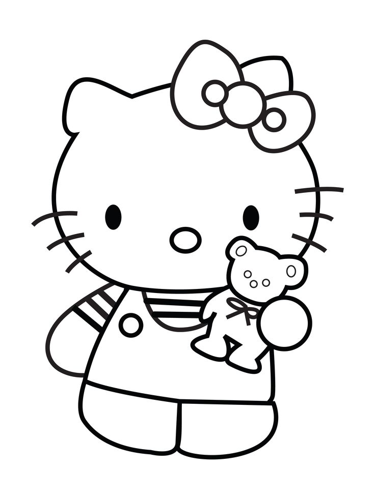 62 best images about Hello Kitty * SLINGERLAND on