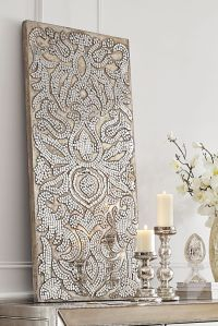 Best 25+ Mosaic wall art ideas on Pinterest | Mosaic tile ...