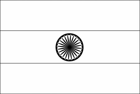17 Best ideas about National Flag India on Pinterest