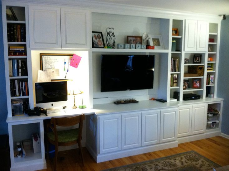 1000+ Ideas About Entertainment Center With Fireplace On