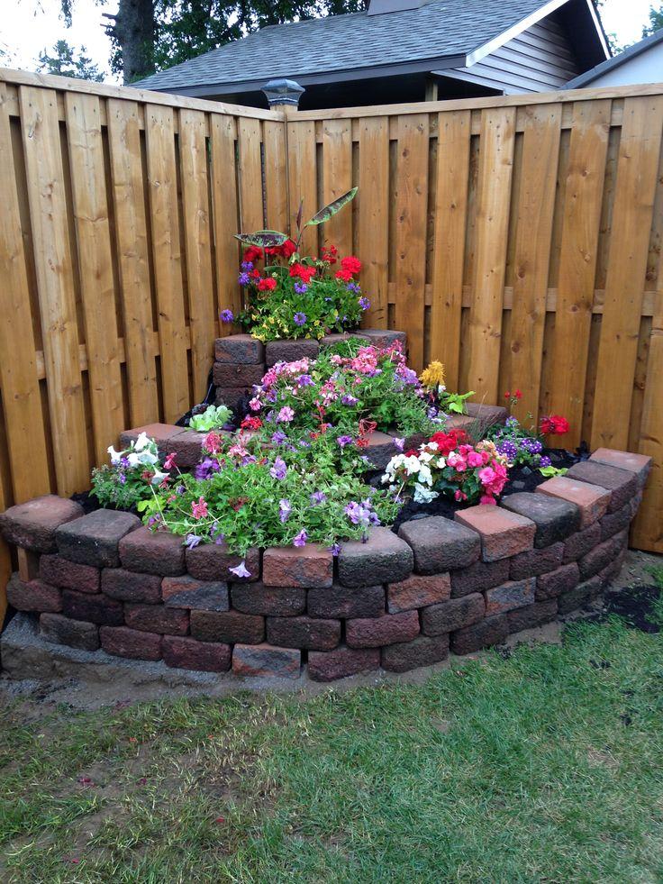 25 Best Ideas About Rockery Garden On Pinterest Rock Walkway