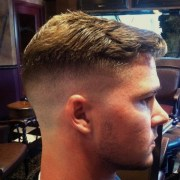 fade barbershops