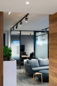 25+ best ideas about Commercial Office Design on Pinterest ...