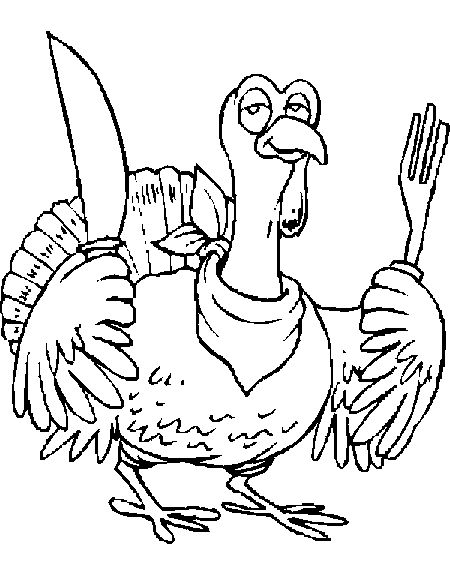 Best 20+ Thanksgiving coloring pages ideas on Pinterest