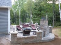 40 best images about Patio Pavers & Design on Pinterest ...