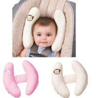 1000+ ideas about Car Seat Pillow on Pinterest | Seat belt ...