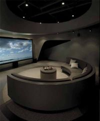 1000+ images about Futuristic Furniture on Pinterest ...