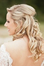 wedding hairstyles4