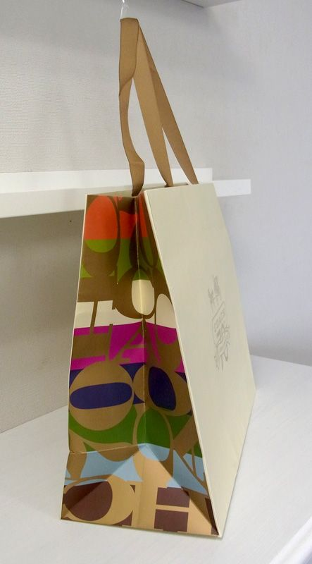 25 best ideas about Shopping bag design on Pinterest  Shopping bag Dog design and Carrier bag