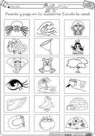87 best images about material para imprimir on Pinterest
