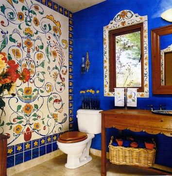25 Best Ideas About Mexican Home Decor On Pinterest Mexican