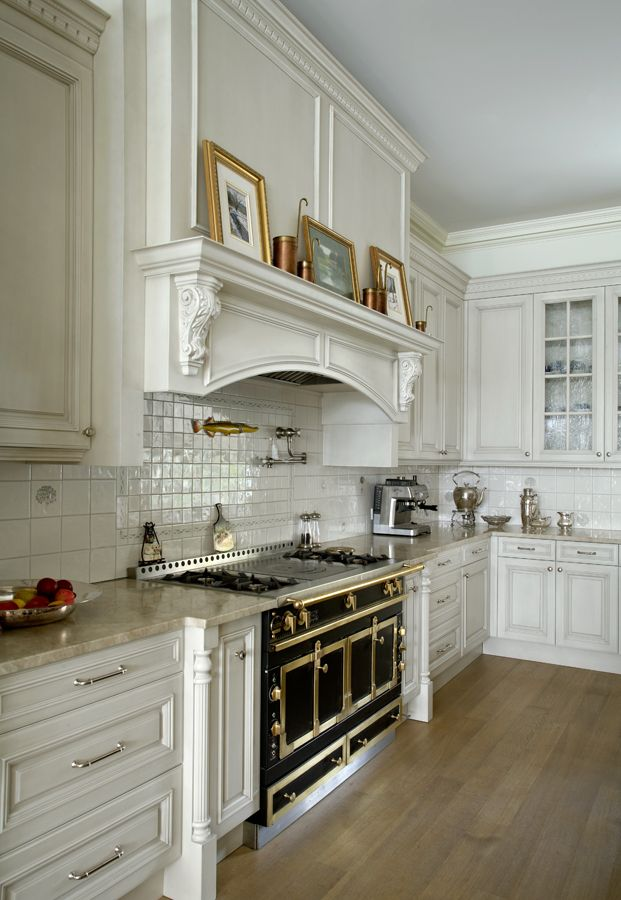 420 best images about Range Hoods on Pinterest  Stove