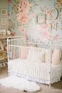 Best 25+ Babies rooms ideas on Pinterest | Babies nursery ...