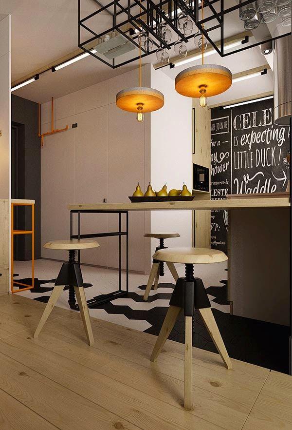 Best 25 Masculine apartment ideas on Pinterest