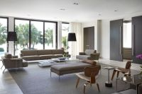 1000+ ideas about Olive Living Rooms on Pinterest | Olive ...