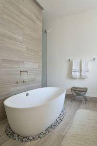 Best 20+ Bathtubs ideas on Pinterest