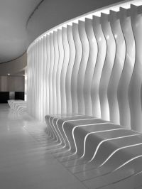 20+ best ideas about Futuristic Furniture on Pinterest ...