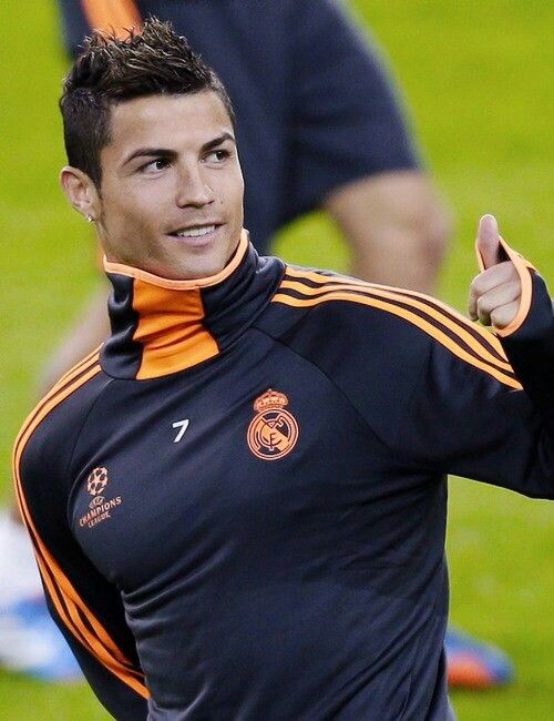Best 25 Ronaldo Real Ideas On Pinterest