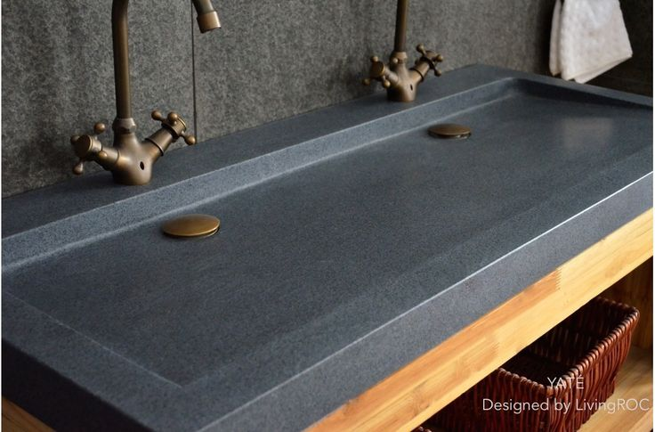 Best 20 Granite Stone ideas on Pinterest  Mediterranean