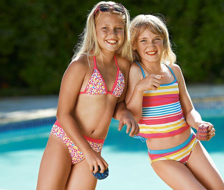 Bikini I Tankini On Pinterest Discover The Best Trending