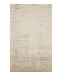 17 Best images about Rugs for Condo on Pinterest | Horns ...