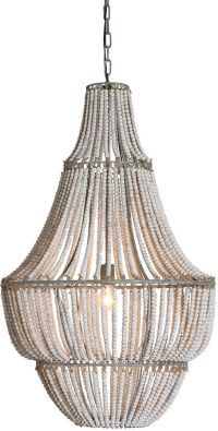 173 best images about Lighting on Pinterest | Lamps ...