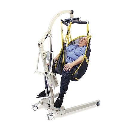 1000+ images about Medcare Floor Lifts on Pinterest   To ...